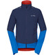 VAUDE Pro Insulation Jacket Men cobalt